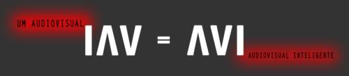 1av_avi_v2